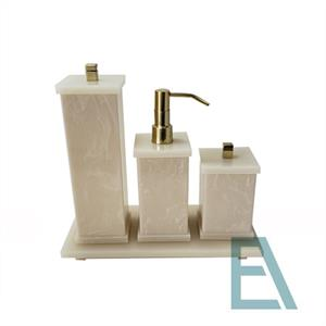 Potes Duo Gold 98731